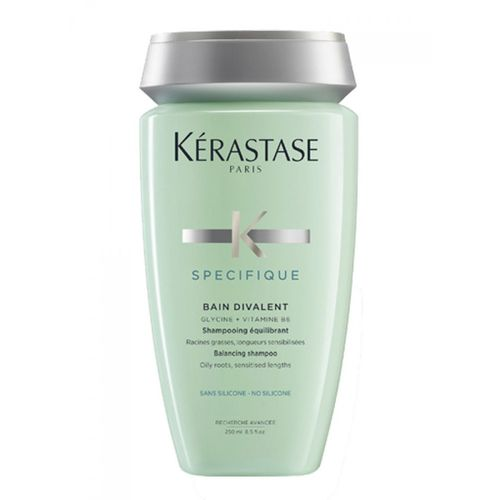 Shampoo-Kerastase-Specifique-Bain-Divalent-250ml