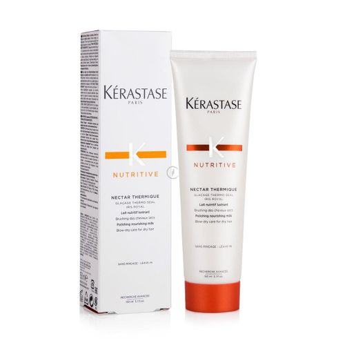 Leave-in-Kerastase-Nutritive-Nectar-Thermique-150ml