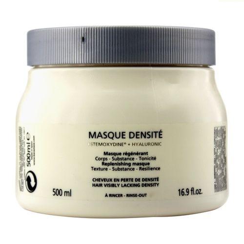 Mascara-de-Tratamento-Kerastase-Masque-Densite-500g