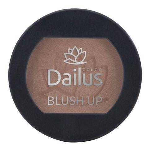 Blush-Up-Dailus-Color-14-Nude