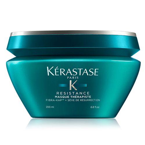 Mascara-de-Tratamento-Kerastase-Resistance-Masque-Therapiste-200ml