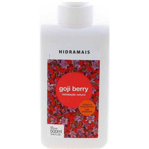 Hidratante-Hidramais-Goji-Berry-500ml
