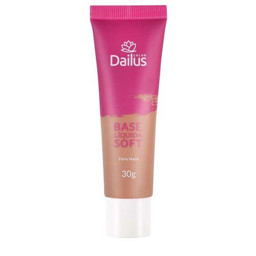 Base-Liquida-Dailus-Soft-08-Bege-Escuro