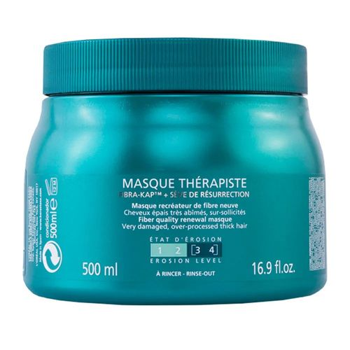 Mascara-de-Tratamento-Kerastase-Resistance-Masque-Therapiste-500ml