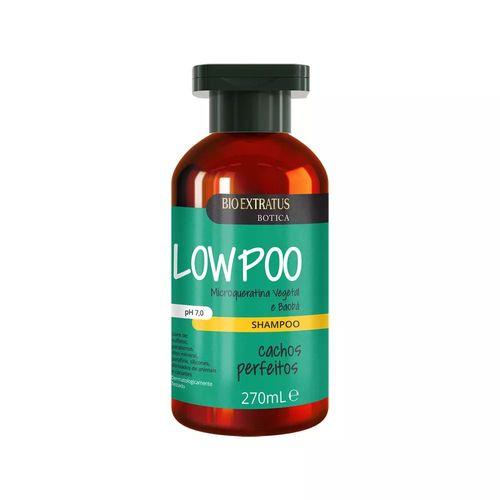 Shampoo-Bio-Extratus-Botica-Cachos-Perfeitos-270ml