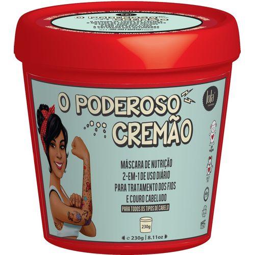 Mascara-de-Nutricao-Lola-O-Poderoso-Cremao-230g
