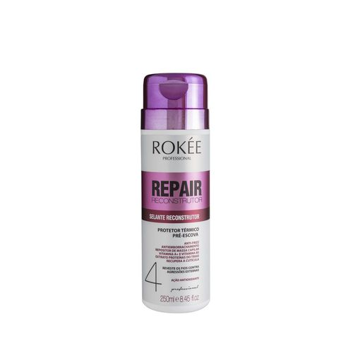 Selante-Rokee-Repair-Reconstrutor-250ml