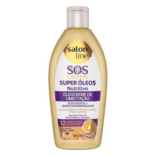 Oleocreme-De-Umectacao-Salon-Line-SOS-Cachos-12-Super-Oleos-Nutritivos-100ml
