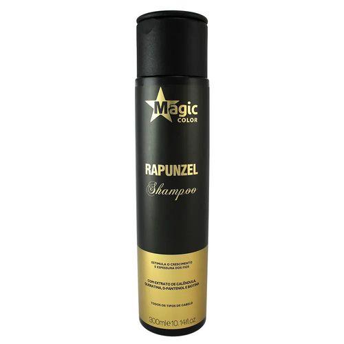 Shampoo-Magic-Color-Rapunzel-300ml