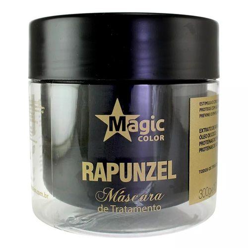 Mascara-de-Tratamento-Magic-Color-Rapunzel-300g