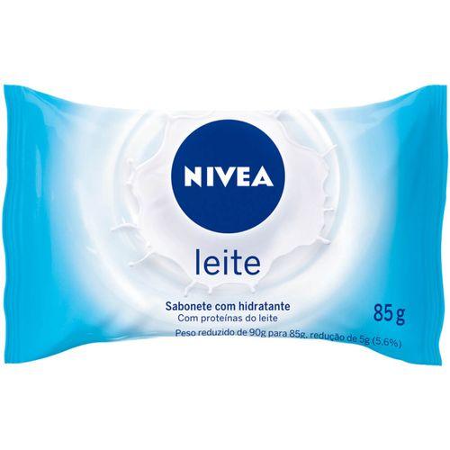 Sabonete-Nivea-Hidratante-Proteinas-do-Leite-85g