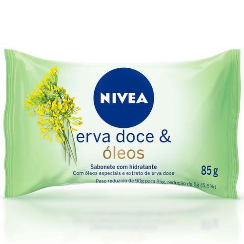 Sabonete-Nivea-Hidratante-Erva-Doce-85g