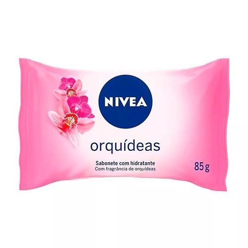 Sabonete-Nivea-Hidratante-Orquideas-85g
