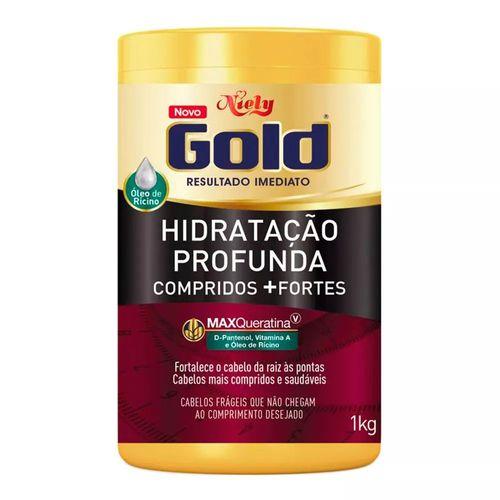 Mascara-de-Hidratacao-Profunda-Niely-Gold-Compridos---Fortes-1kg