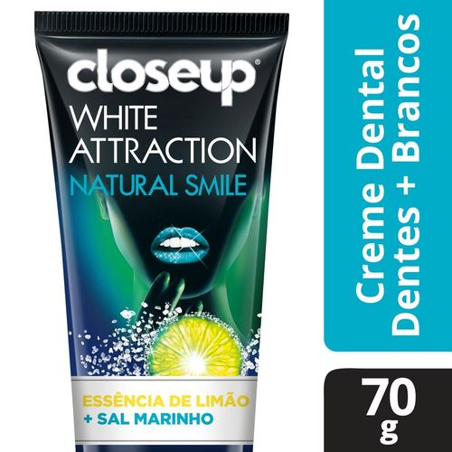 Creme-Dental-Close-Up-White-Attraction-Natural-Smile-70g