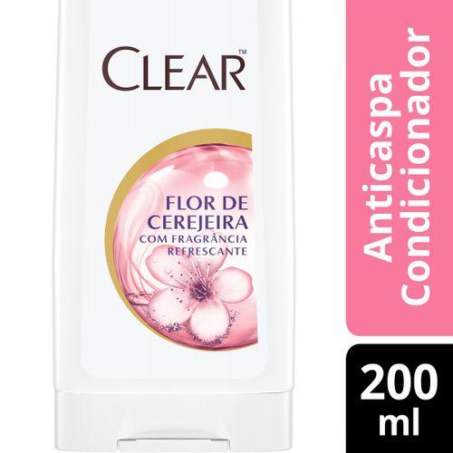 Condicionador-Anti-Caspa-Clear-Flor-de-Cerejeira-200ml