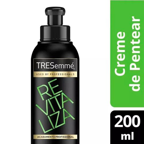 Creme-de-Pentear-Tresemme-Revitaliza-200ml