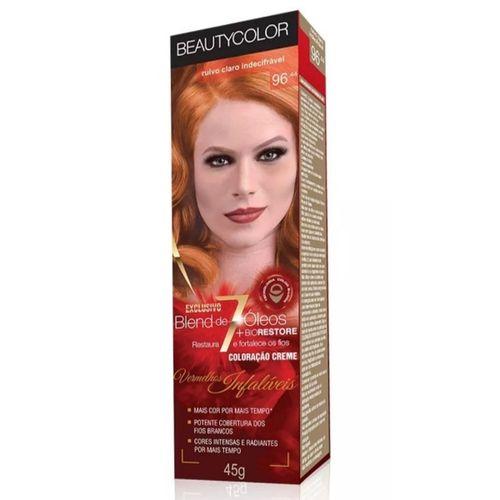 Tintura-Beuaty-Color-Vemelhos-Infaliveis-Ruivo-Claro-Indecfravel-96.44