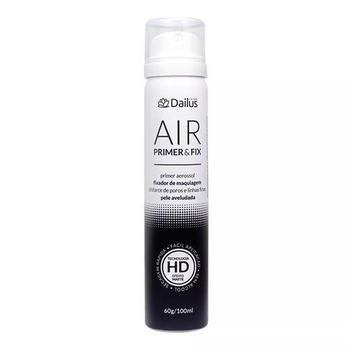 Air-Primer---Fix-Dailus-HD-Efeito-Matte-100ml