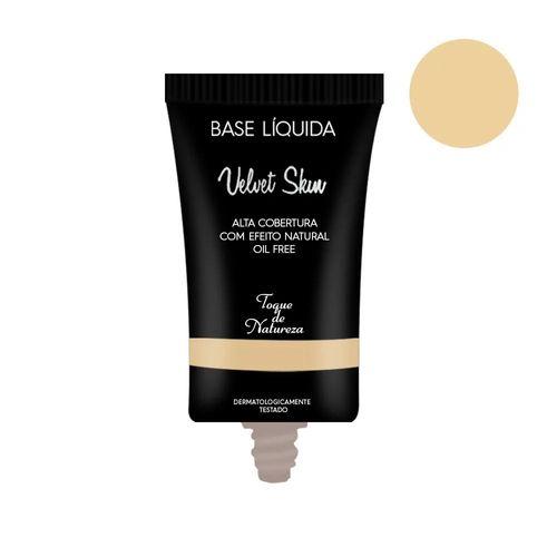 Base-Liquida-Toque-de-Natureza-Velvet-Skin-Medio-1-203