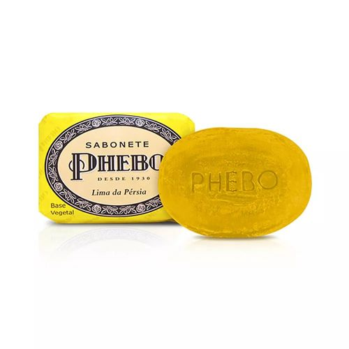 Sabonete-Phebo-Lima-da-Persia-90g