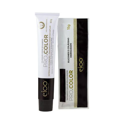 Tintura-Pro.Color-50g-Super-Clareador-Cinza-Intenso-12.11