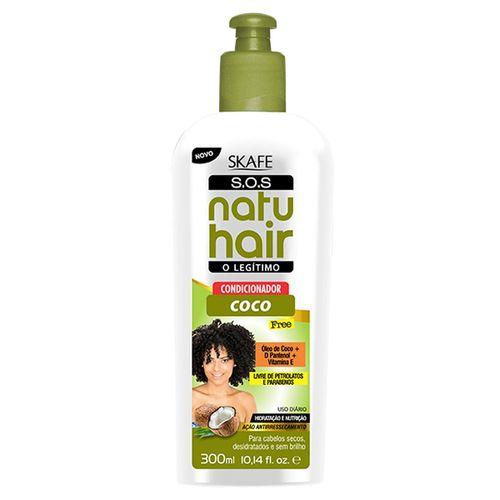 Condicionador-Free-Natu-Hair-S.O.S-Coco-300ml