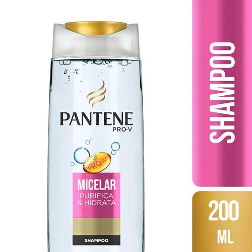 Shampoo-Pantene-Micelar-Purifica---Hidrata-200ml