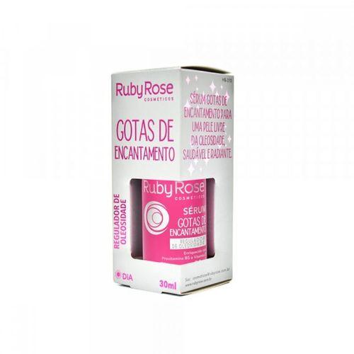 Serum-Facial-Ruby-Rose-Gotas-de-Encantamento-30ml-HB-310