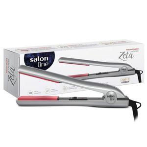 1c7cf9034 Chapinha Salon Line Sagitta Styler Bivolt - FIkbella
