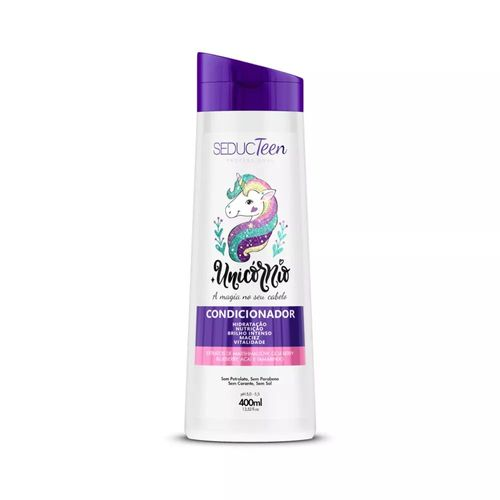 Condicionador-Seducteen-Professional-Unicornio-400ml