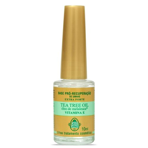 Base-Pro-Fortalecimento-Maru-Casco-de-Cavalo-Tea-Tree-Oil-Vitamina-E-10ml
