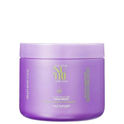 Mascara-Alfaparf-Nutri-Seduction-Ultra-Moisture-Treatment-500g