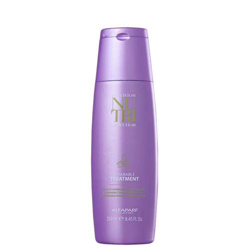 Leave-in-Alfaparf-Nutri-Seduction-Wearable-Treatment-250ml