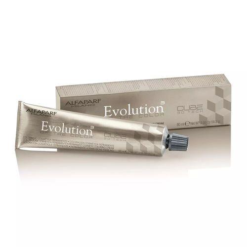 Coloracao-Alfaparf-Evolution-Platinum-410-Grafite