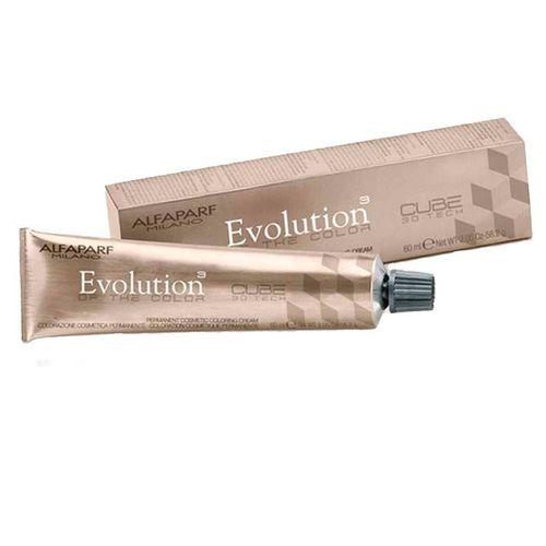 Coloracao-Alfaparf-Evolution-Platinum-6.32-Louro-Escuro-IR-