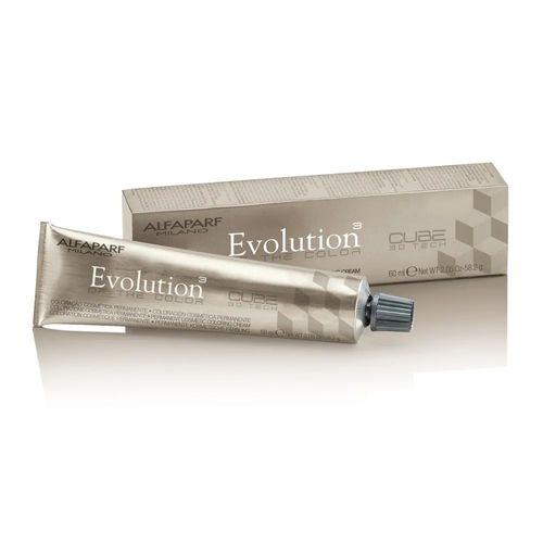 Coloracao-Alfaparf-Evolution-Platinum-Louro-Escuro-Matte-6.7