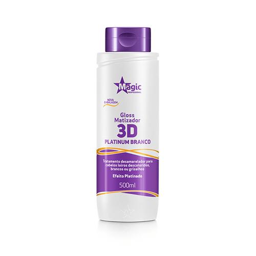 Magic-Color-Gloss-Matizador-3D-Platinum-Branco---500ml