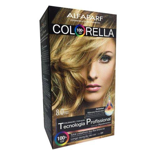 Kit-Tintura-Colorella-Louro-Claro-8.0