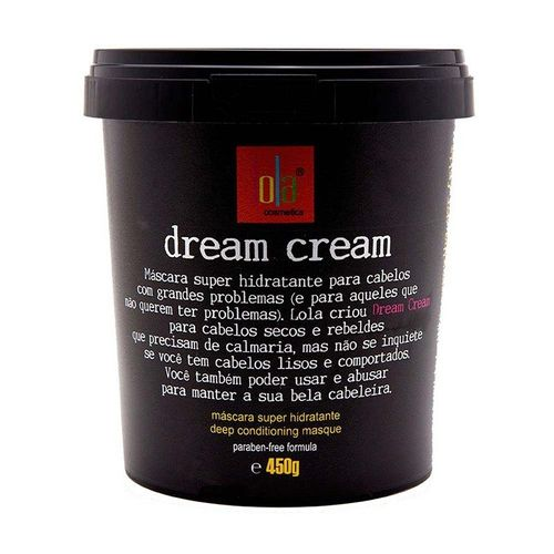 Mascara-Capilar-Lola-Dream-Cream---450g