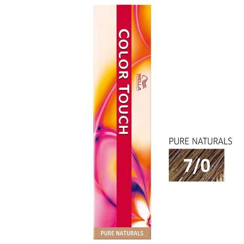 Tintura-Color-Touch-Louro-Medio-7.0