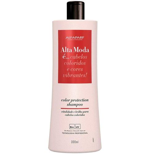 Shampoo-Alta-Moda-Color-Protection---300ml