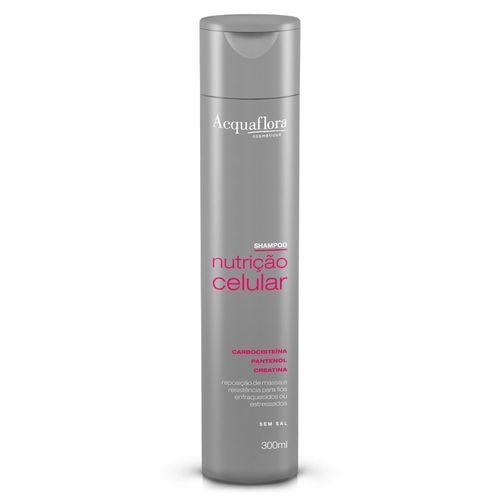 Shampoo-Acquaflora-Nutricao-Celular---300ml