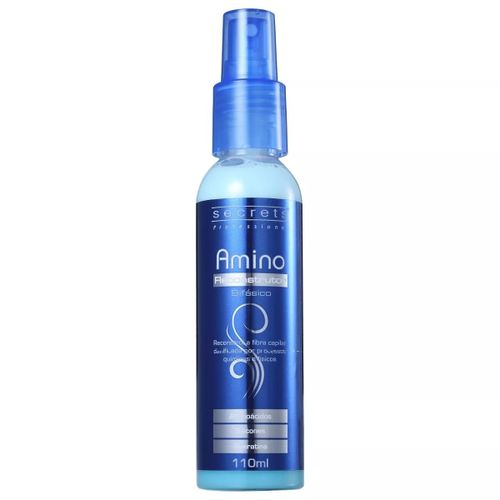 Spray-Finalizador-Secrets-Bifasico-Reconstrutor---110ml