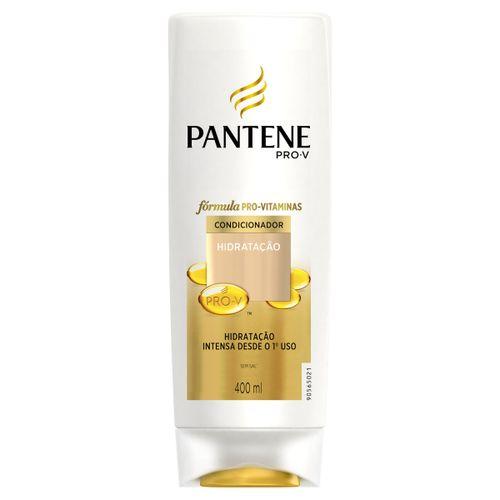 Condicionador-Pantene-Hidratacao---400ml