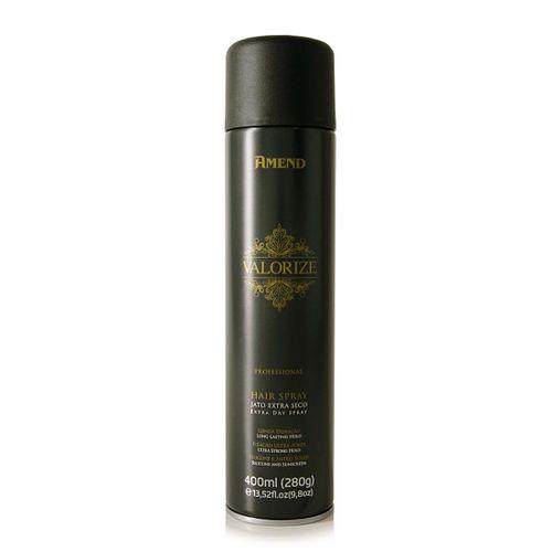 Spray-para-Cabelo-Amend-Ultra-Valorize-Forte---200ml