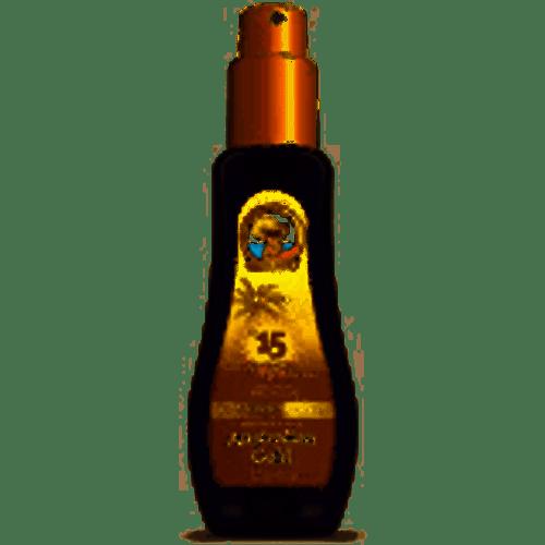 Protetor-Solar-Autralian-Gold-SP-F15-12