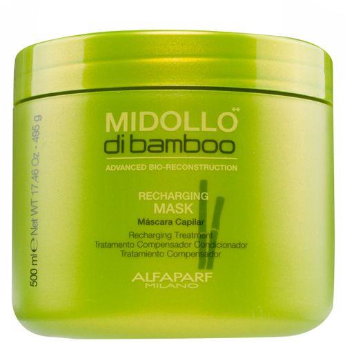 Mascara-Reconstrutora-Alfaparf--Midollo-di-Bamboo-500g