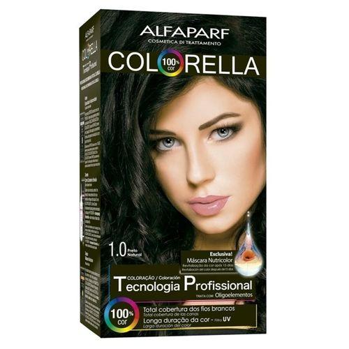 Kit-Tintura-Colorella-Preto-Natural-1.0