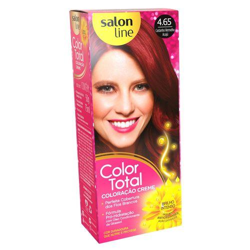 Tintura-Color-Total-Salon-Line-Castanho-Vermelho-Acaju-4.65